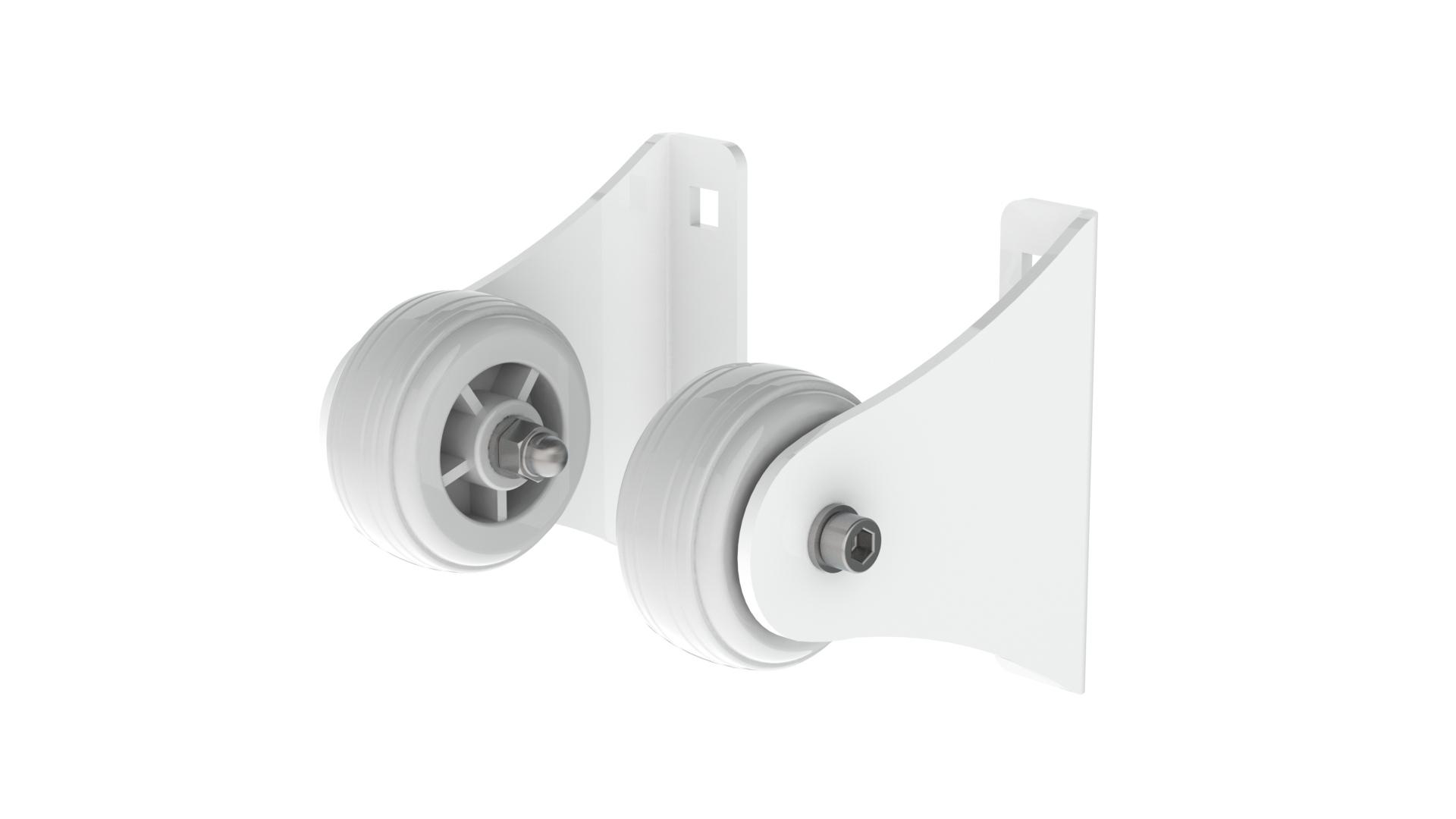 PAACBT001_Conjunto de batente proteção para cabeceiras ( 2un)