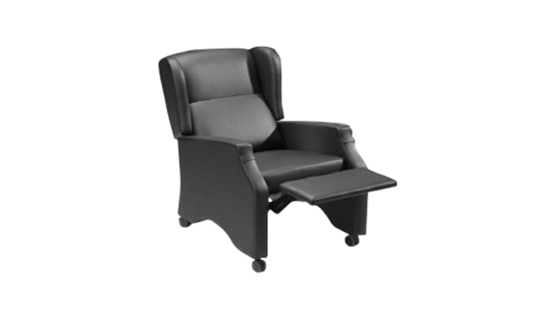 Cadeirao 1