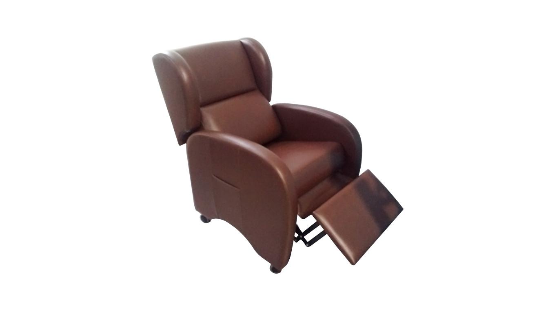Cadeirao 2