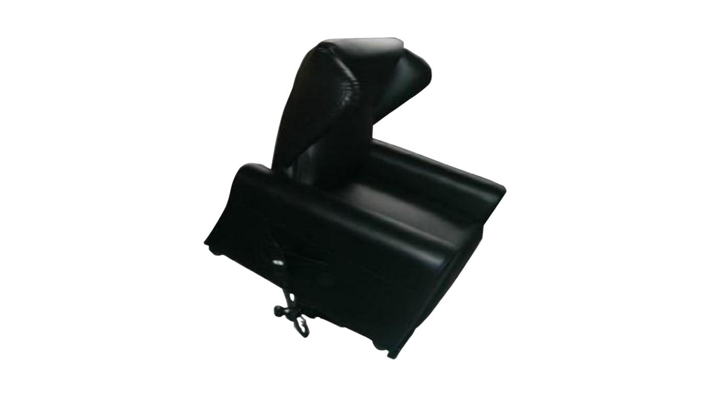 Cadeirao 3