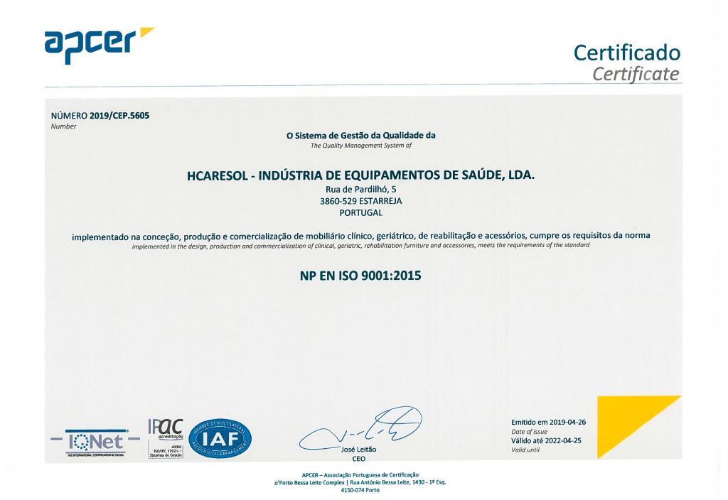Certificado-APCER-002-1